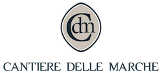 cdm-logo-color450_res